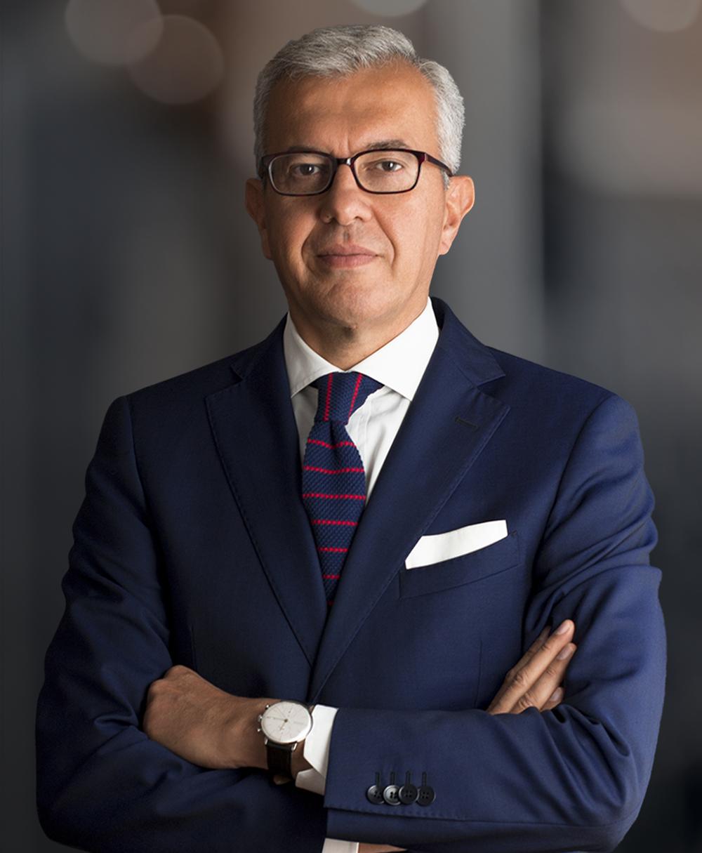 Gianmarco Mileni Munari