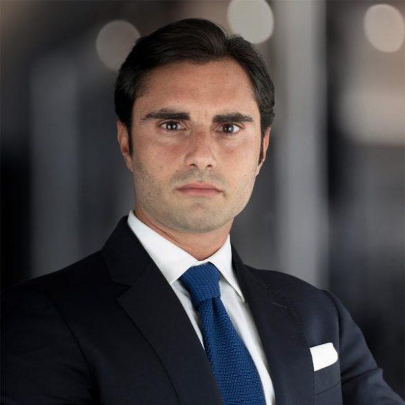 Alessandro Zito