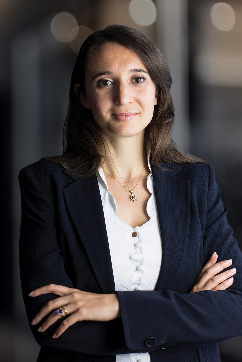 Alessia Giaccari