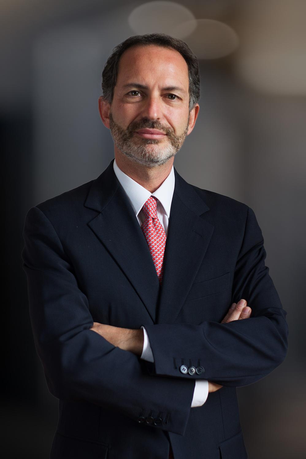 Andrea Grappelli