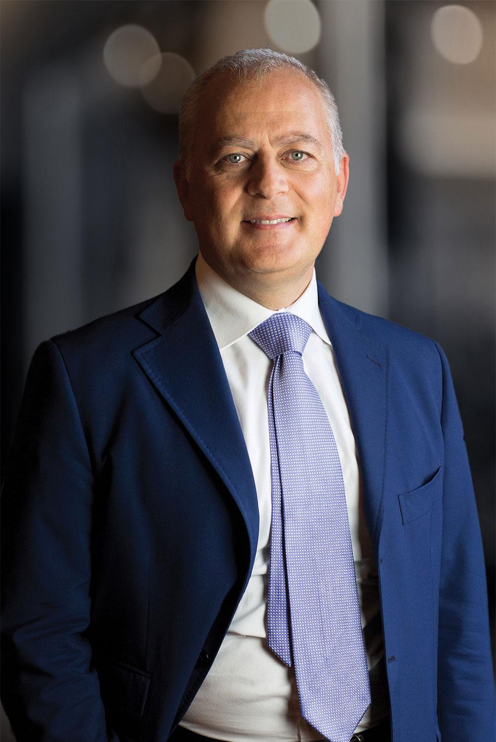 Claudio Giordano