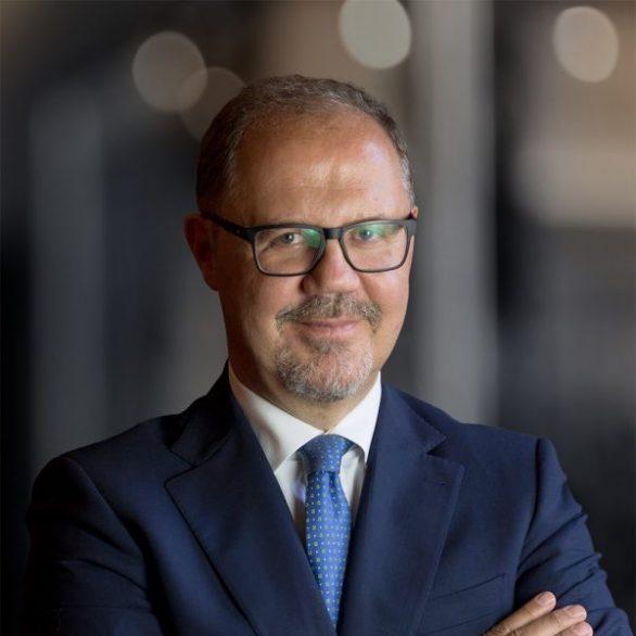 Corrado Rosano