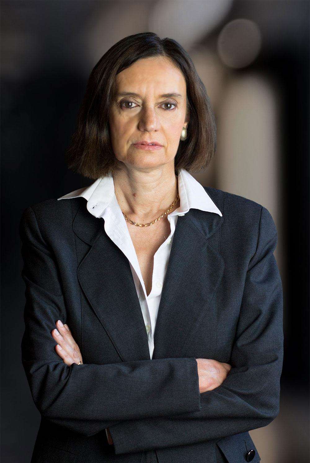 Daniela Jouvenal Long