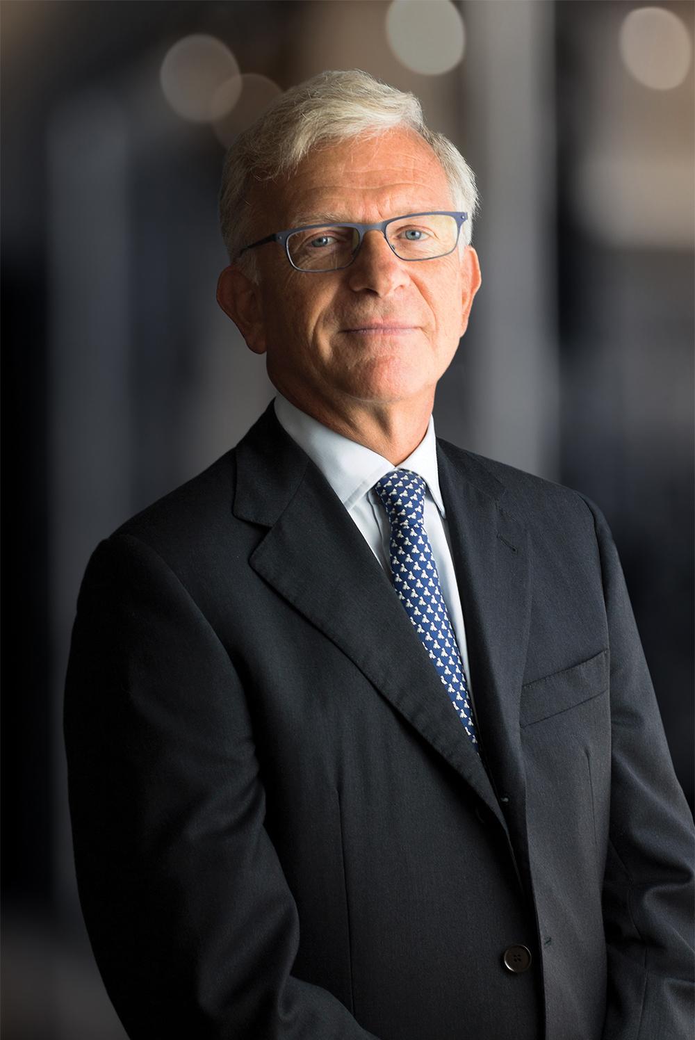 Francesco Abbozzo Franzi