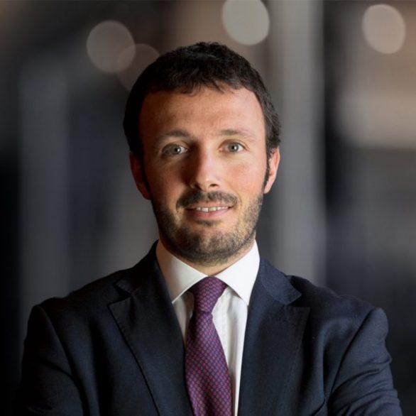 Francesco Vitali de Bonda