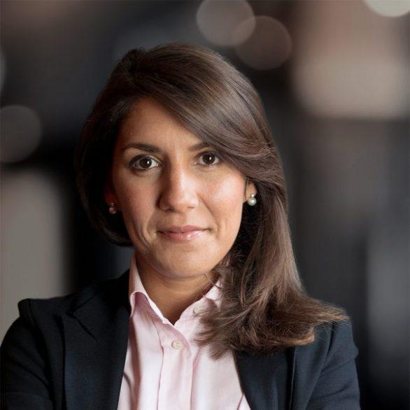 Giorgia Vaccaro