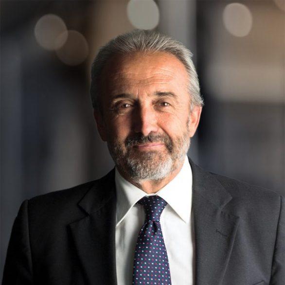 Giovanni Facchinetti Pulazzini