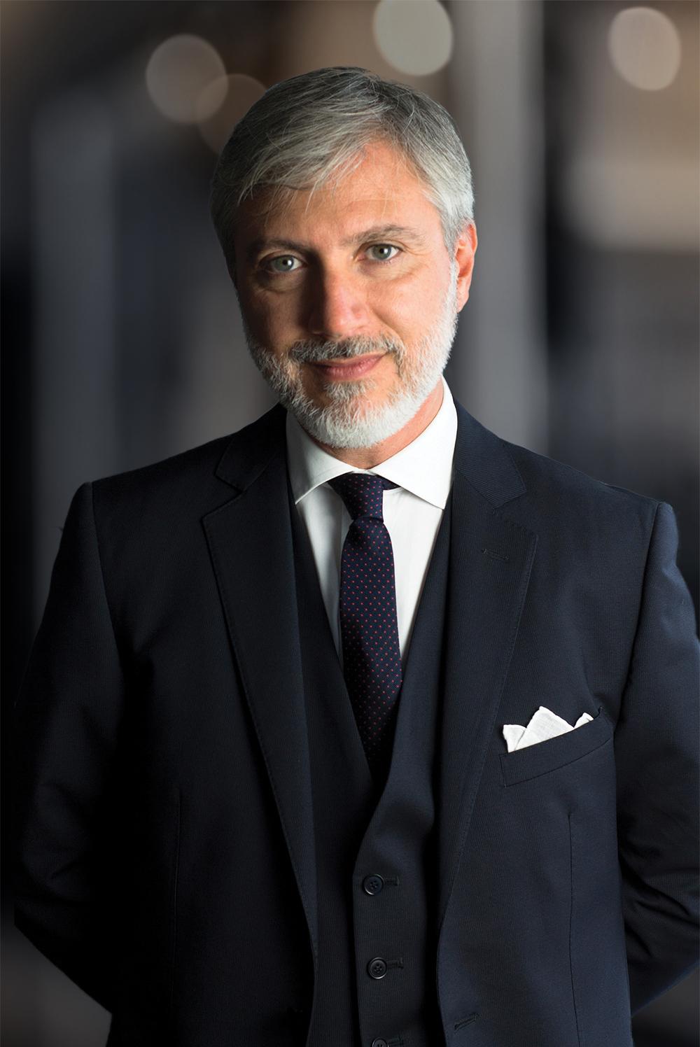 Giuseppe Cucurachi