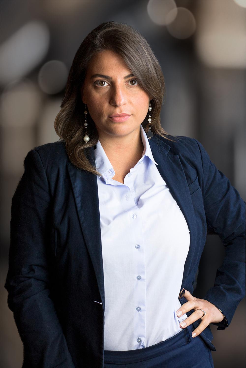 Giuseppina Romano