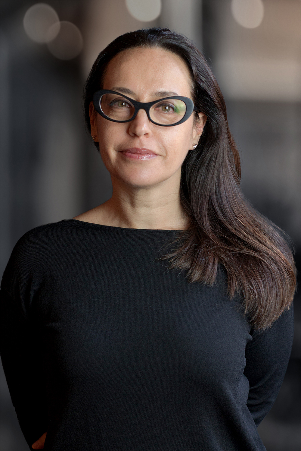 Loredana Rondelli