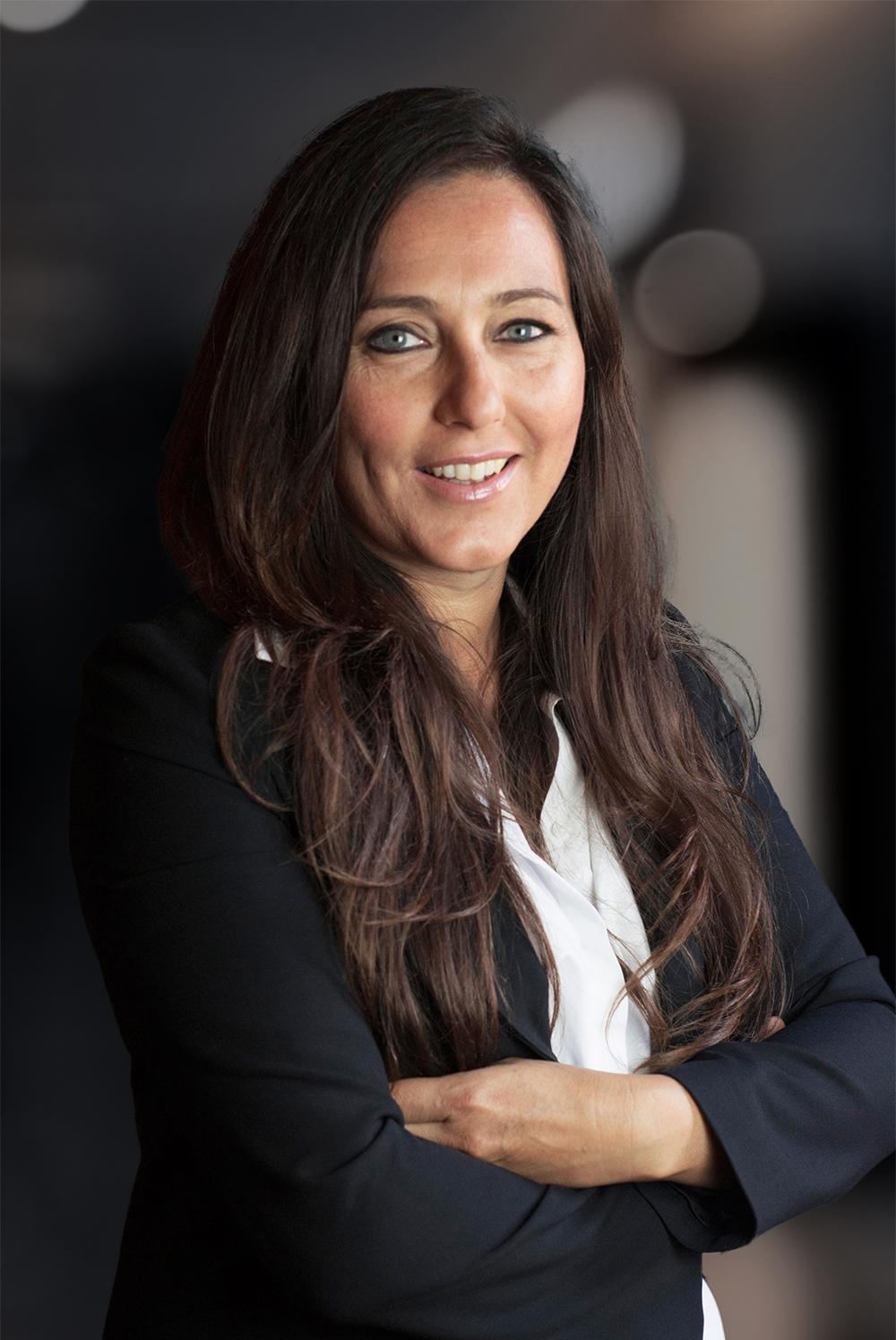 Lucia Ragaglini