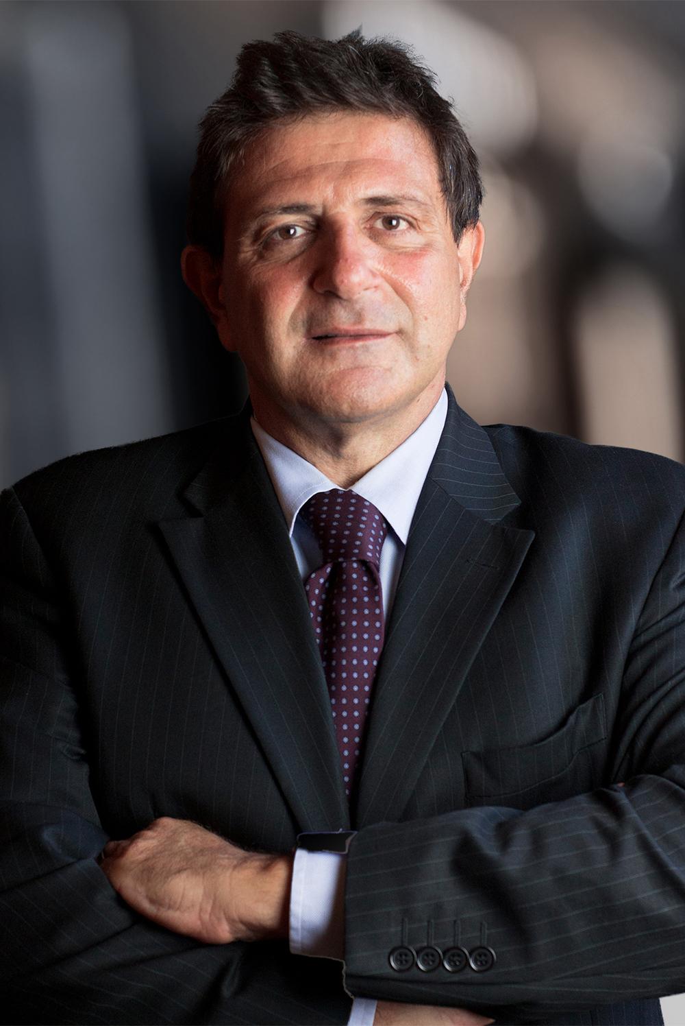 Nicola Ceraolo