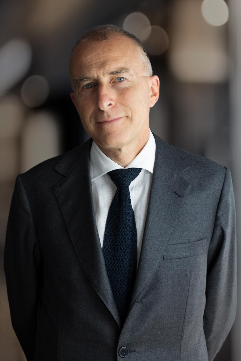 Oscar Podda