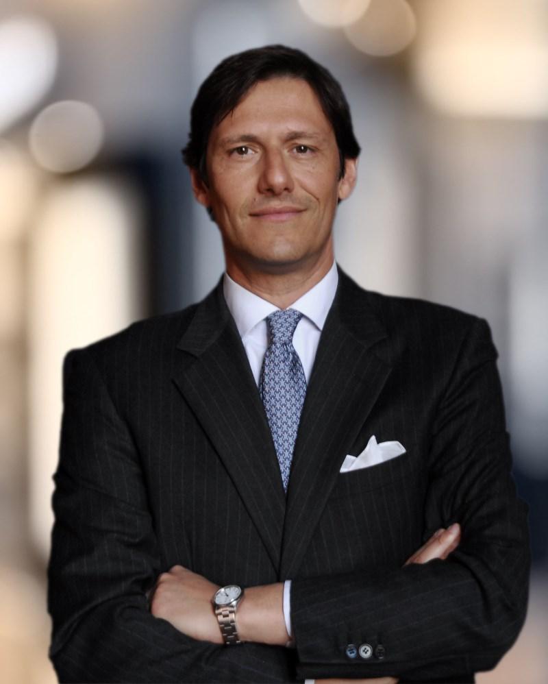 Pietro Ilardi