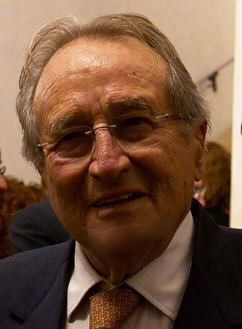 Gianni Nunziante
