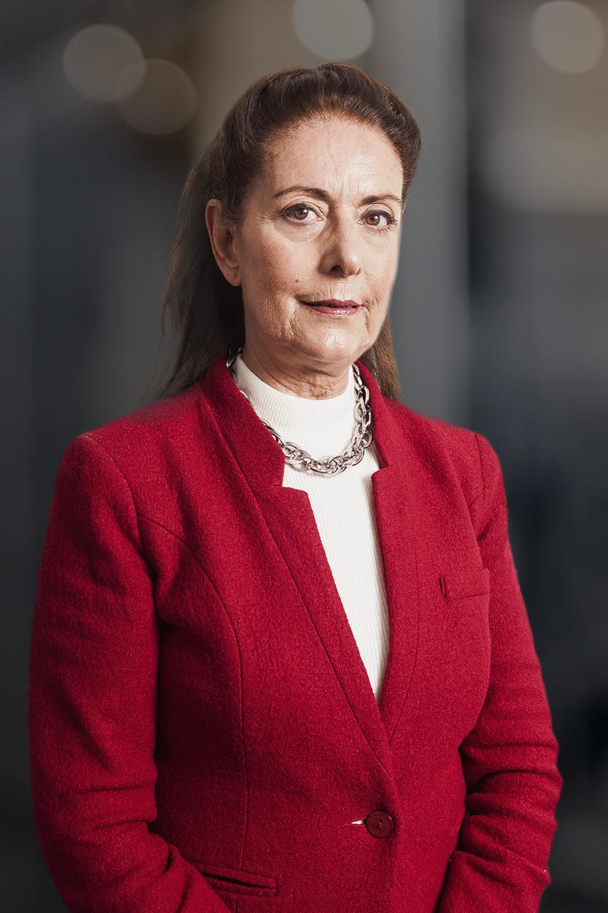 Anna Maria Fulgoni