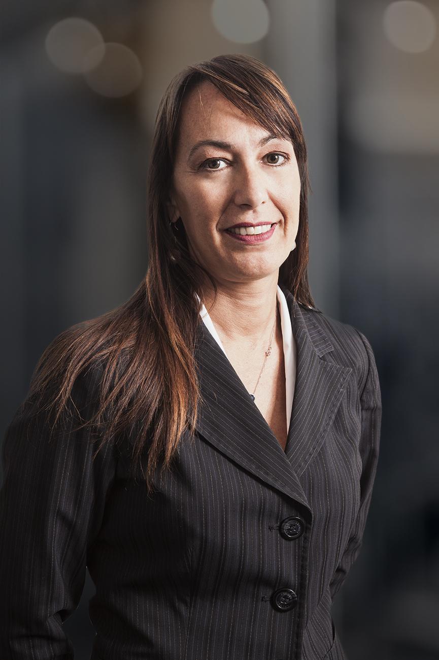 Claudia Casagrande