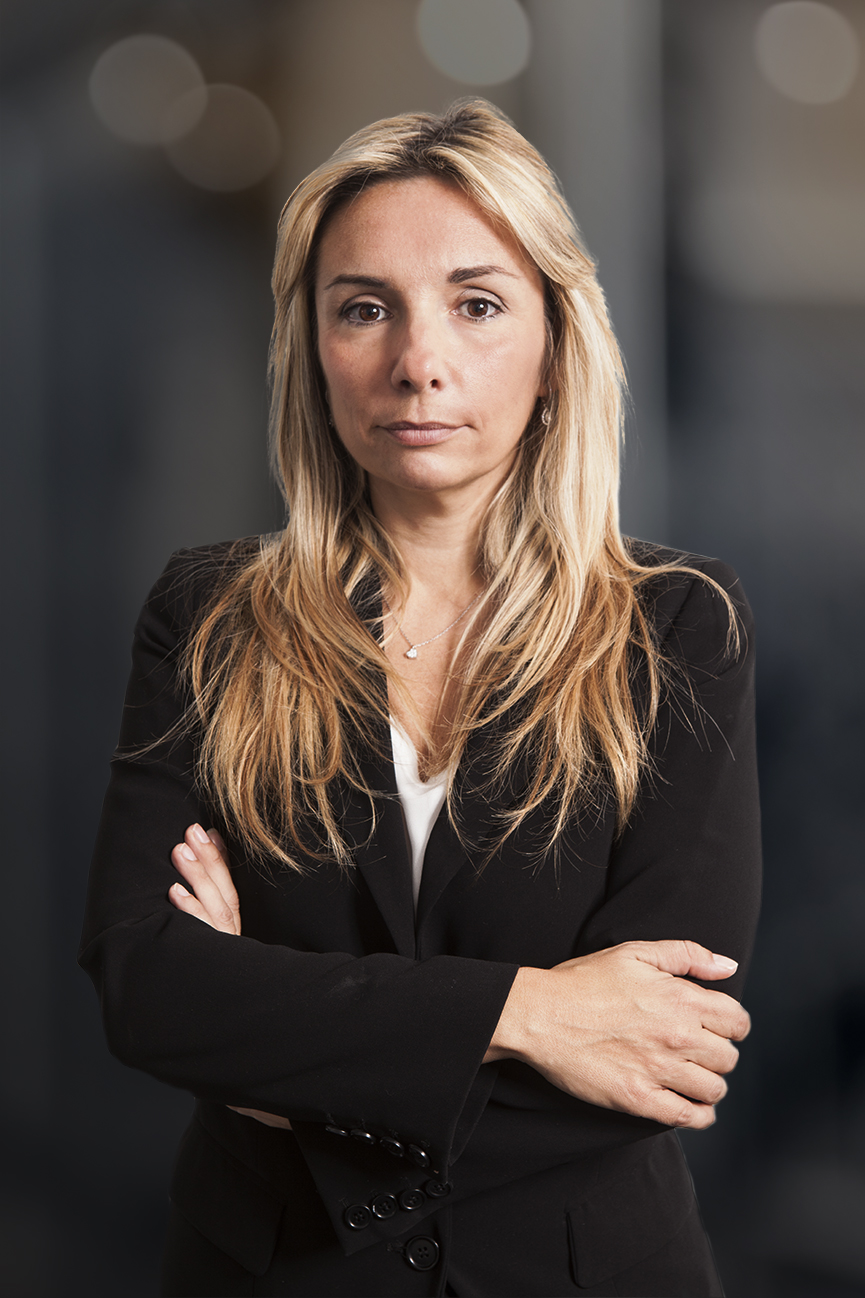 Elisabetta Aicardi