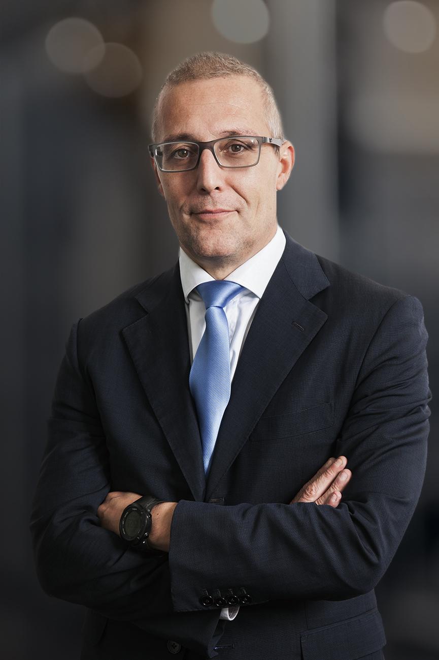 Fabio Capezzone