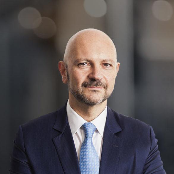 Fabio Liguori