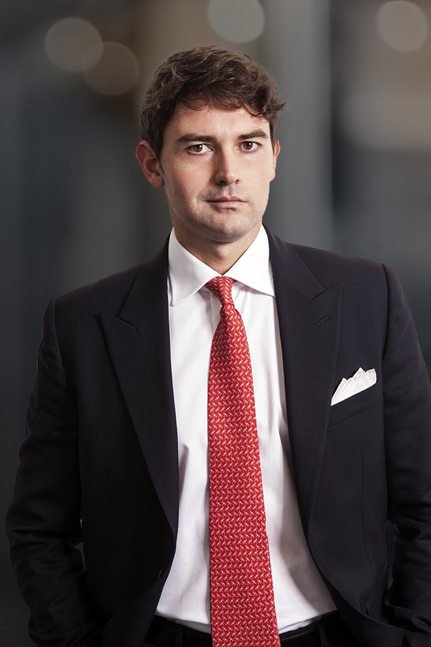 Matteo Magistrelli