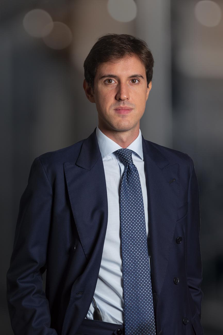 Francescopaolo D'Andrea
