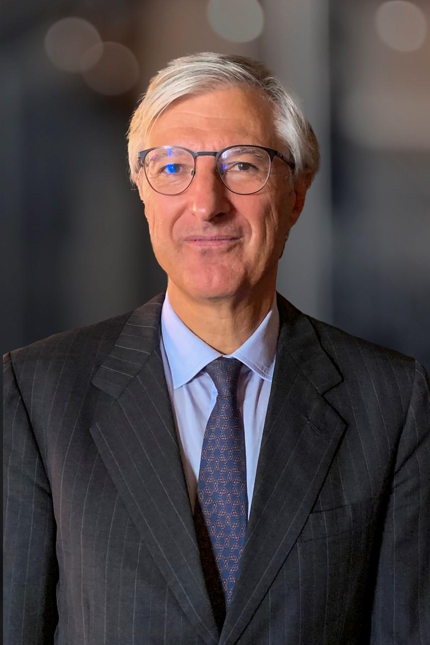 Fabio Brembati