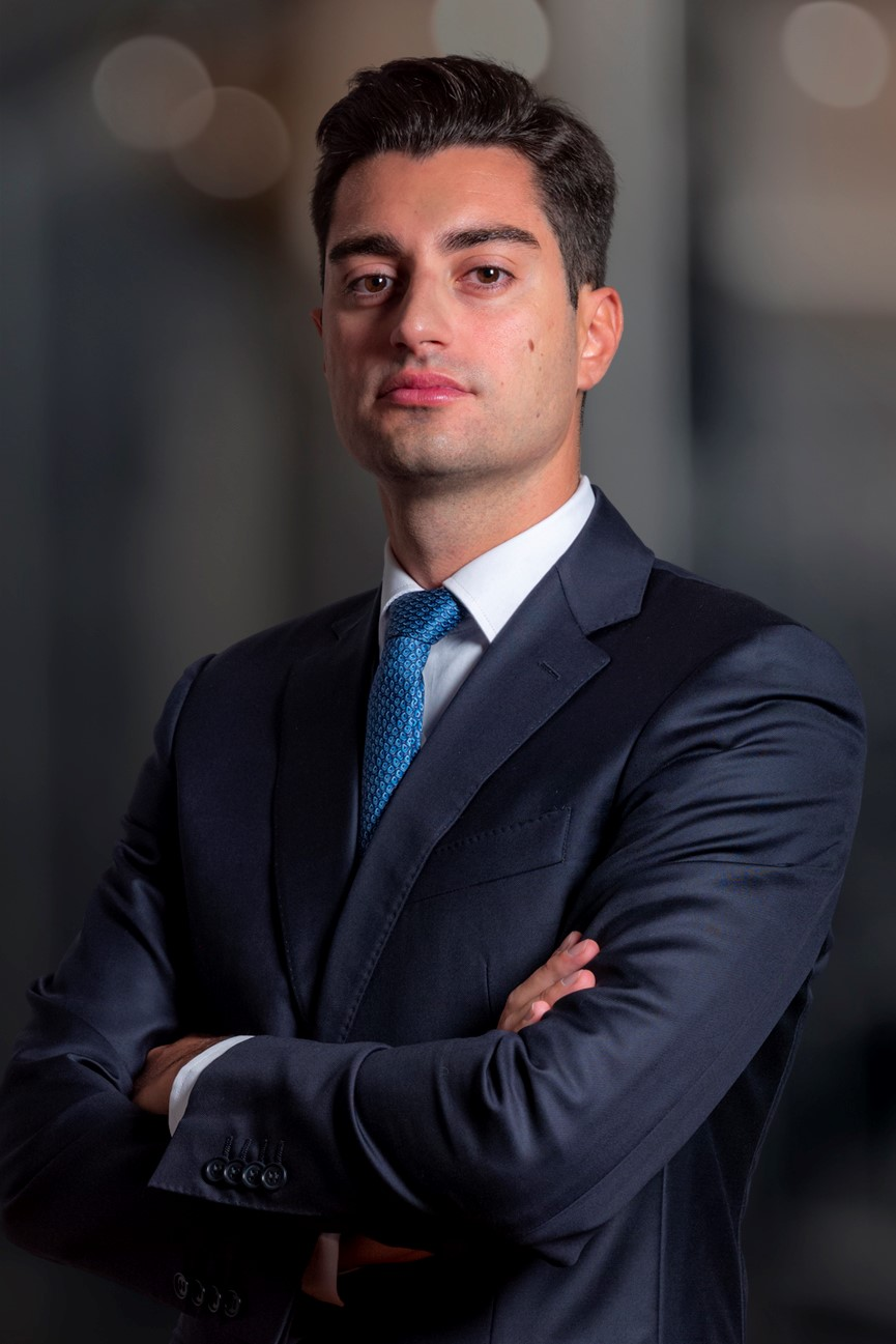 Marco Loiacono