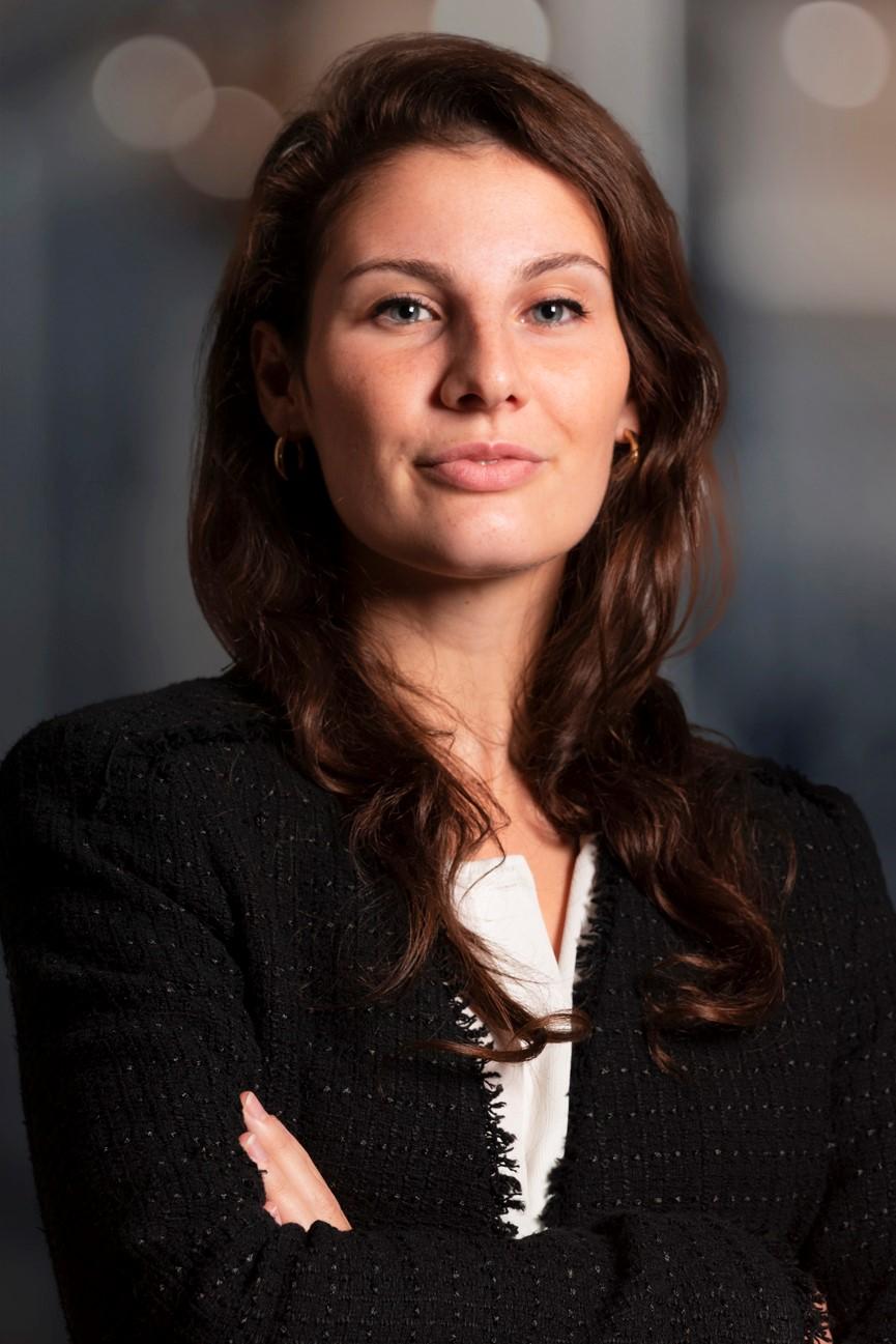 Beatrice Cuseri