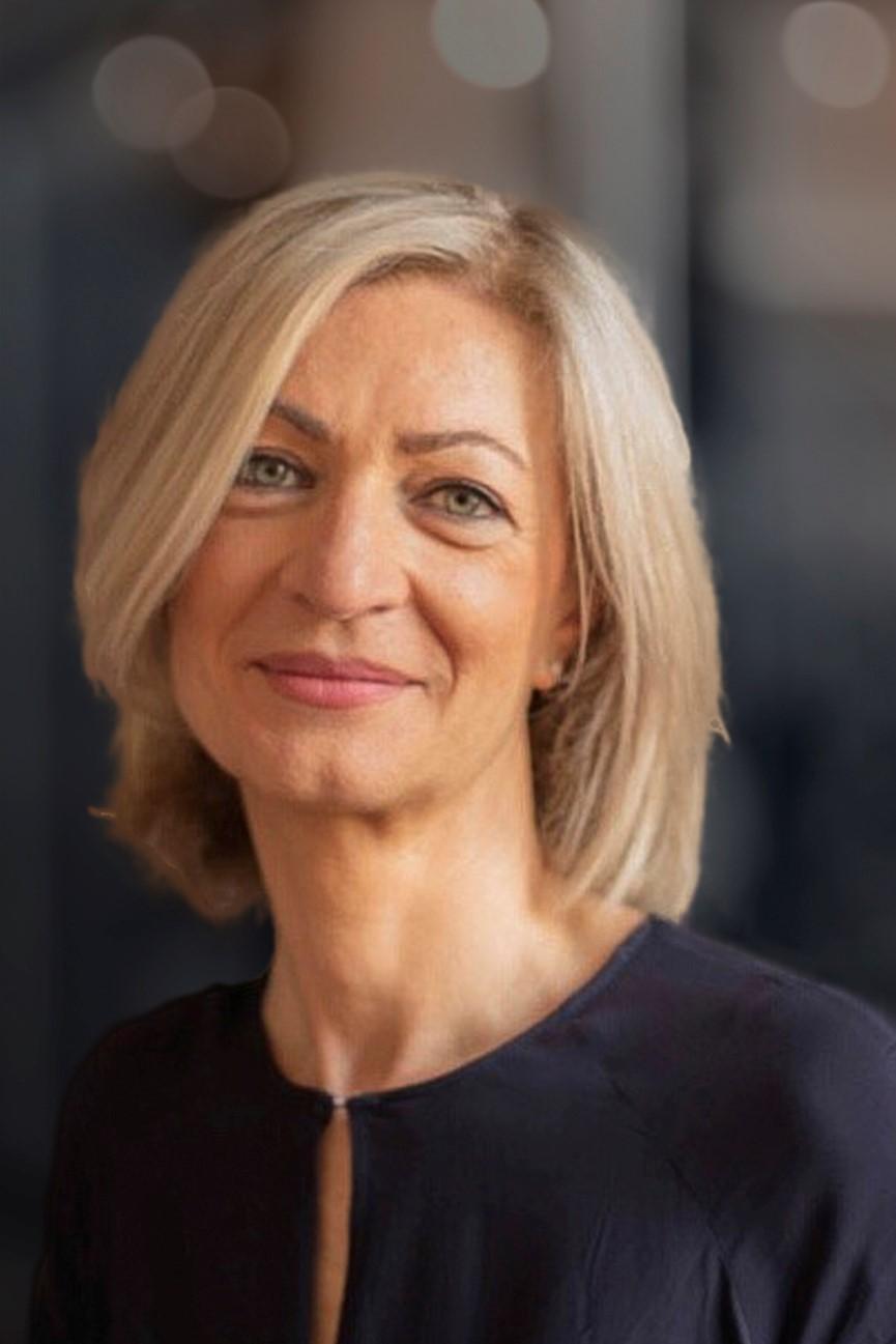 Laura Schiuma