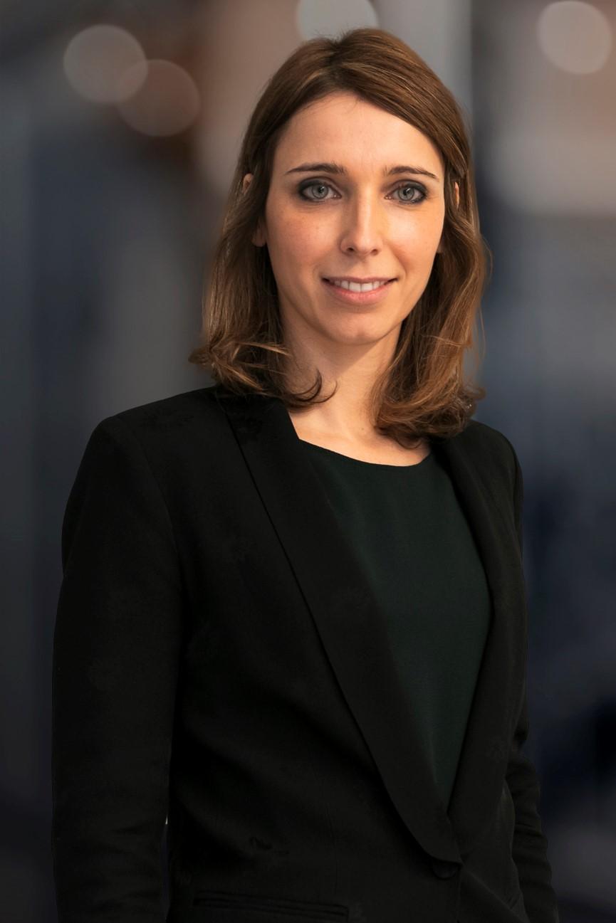 Caterina Ghelli di Rorà